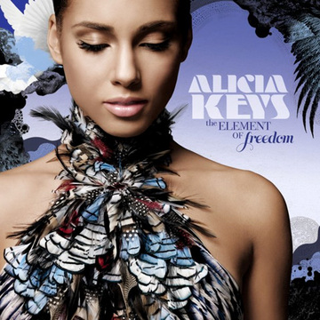 alicia keys doesny#39;t mean anything  mp3